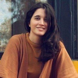 Glenda Michel