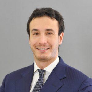 Alessandro Palombo