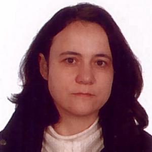 Prof. Chiara Petrioli