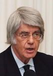 Professor Lambros Kotsiris